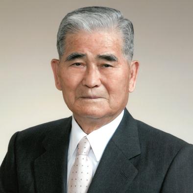 代表取締役会長 内野 三郎