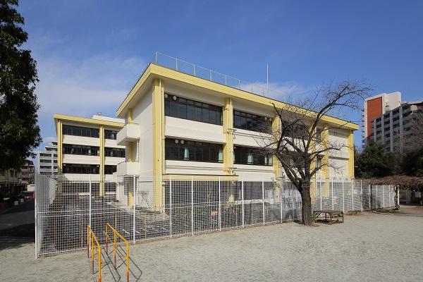 教育 支援 センター 学校